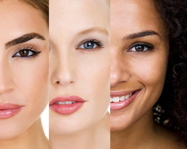 Faces-of-three-women-with-different-skin-types-000027768816_Medium.jpg