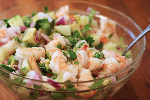 shrimp-ceviche-method-2.jpg
